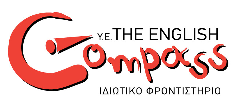 Y.E. The English Compass